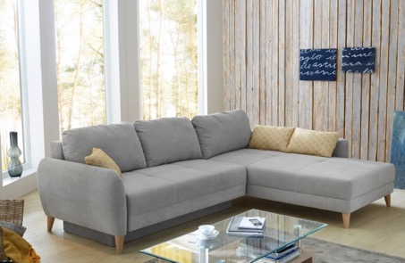 Ecksofa landhausstil  Sofa | HomeSofa – Blog